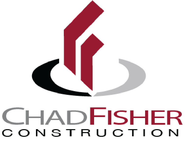 Go to Chad Fisher Construction website