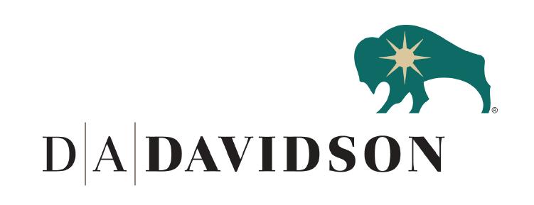 Go to D. A. Davidson website