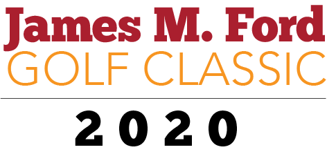 James M. Ford Golf Classic