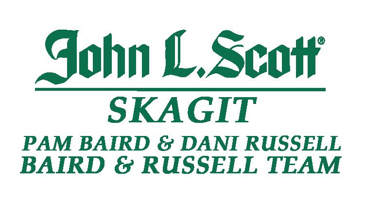 Go to John L. Scott Skagit website