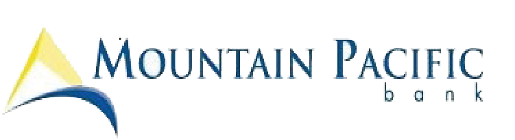 Go to Mountain Pacific Bank website