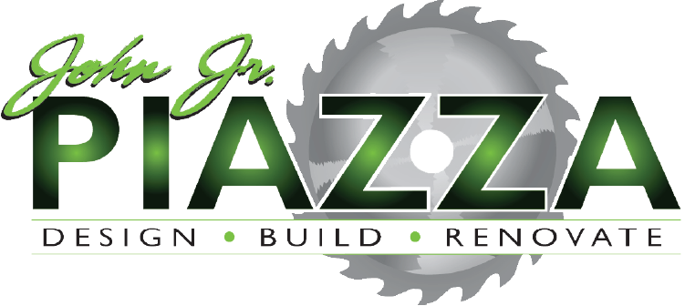 Go to Piazza Construction website