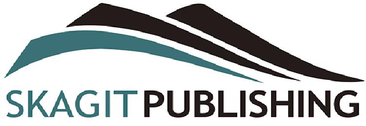 Go to Skagit Publishing website