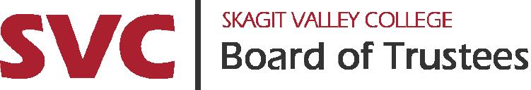 Skagit Valley College Board of Trustees