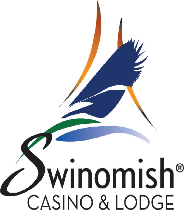 Go to Swinomish Casino and Lodge website