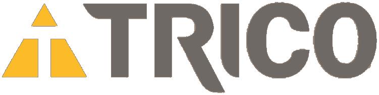 Go to Trico website