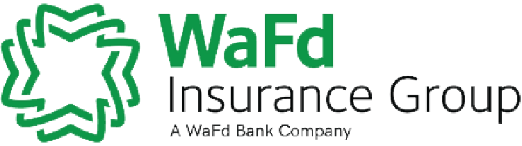 Go to WaFd Insurance Group website