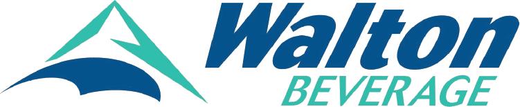 Go to Walton Beverage website