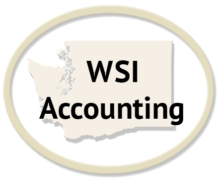 Go to WSI Accounting website